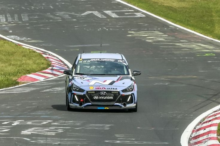 Nürburgring-honed Handling Will Come to All New Hyundai Models#Freesecondopinion #oilchangesmichigan #FreeSecondOpi http://www.thetruthaboutcars.com/2017/07/hyundai-i30-n-nurburgring-tuning-will-come-new-hyundai-models/?utm_campaign=crowdfire&utm_content=crowdfire&utm_medium=social&utm_source=pinterest