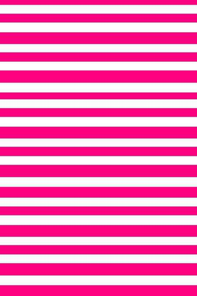 Hot Pink White Stripes Background Wαℓℓραρєяѕ Pinterest Ангелочки And Фон