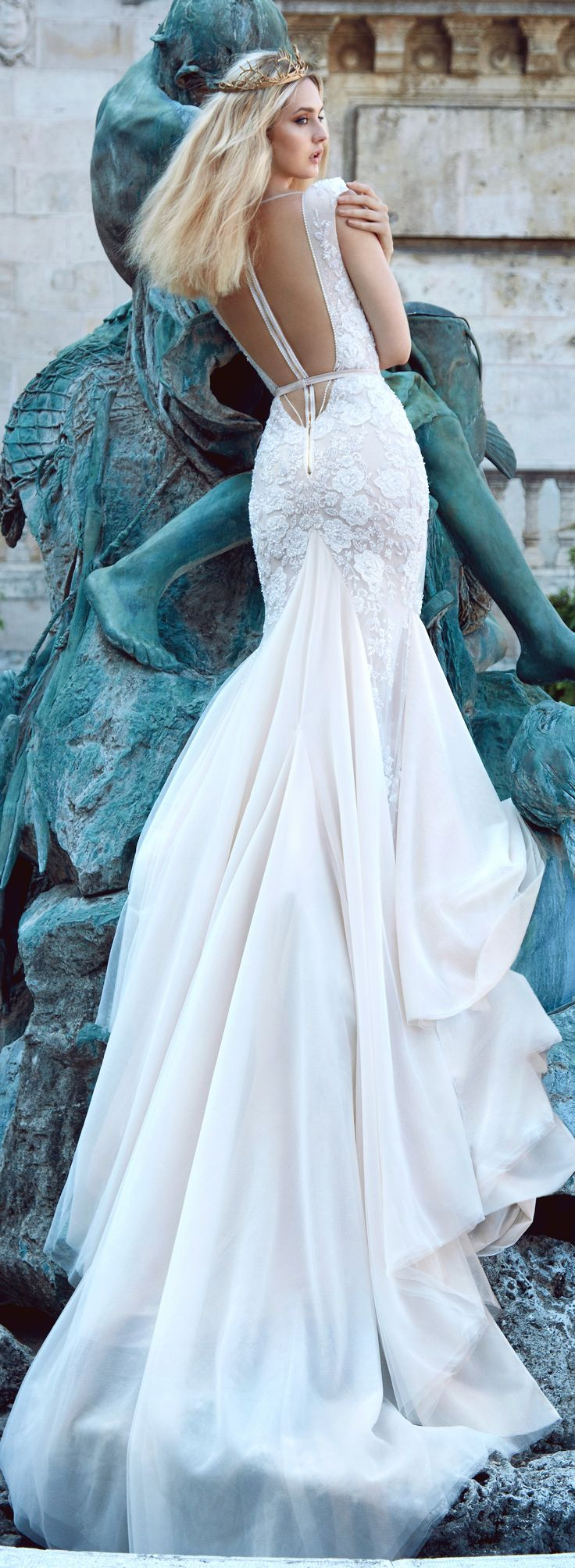 32 best [Collection] Ivory Tower images on Pinterest | Wedding ...