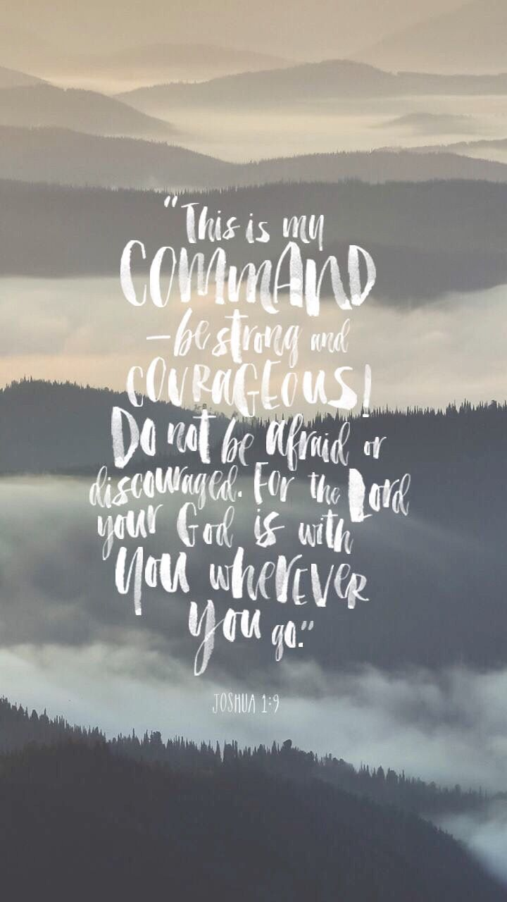 Typography iphone wallpaper tumblr - Freebiesfriday Bible Verse Book Of Isaiah Strength Typography Watercolour Wallpaper For Iphone Freebies Pinterest Watercolor Wallpaper