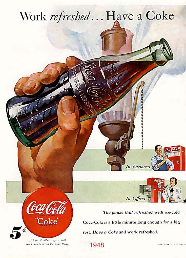 1948 ... little minute long enough!