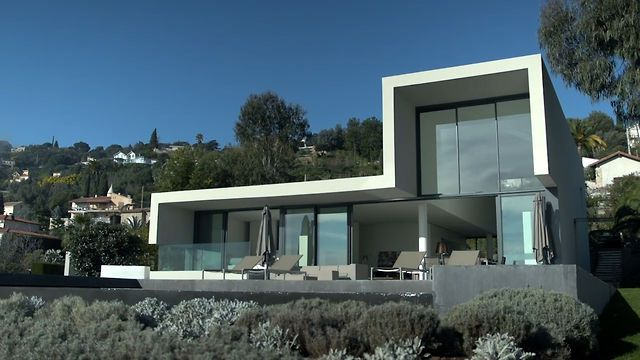 Video by Thomas HERVET www.movimox.com thervet@movimox.com Have a look at an other villa video here : https://vimeo.com/63241912