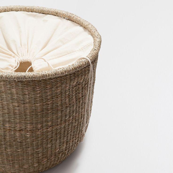 die besten 25 w schekorb mit deckel ideen auf pinterest. Black Bedroom Furniture Sets. Home Design Ideas