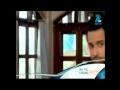 Sapne Suhane ladakpan Ke 6th February 2013 Precap -     Pakistan News Full Talk Show _ Latest Talk Show Full High Quality _ Today Pakistani Talkshow HD 5th/02/2013 Talk Show By Geo 5th February 2013, 5th february 2013 talk show, 05-02-2013, 06/02/2013 Geo News, 06/02/2013 talk show, ist fabruary 2013 talk show, 5th february 2013 Full... - http://pakistan.mycityportal.net/2013/02/sapne-suhane-ladakpan-ke-6th-february-2013-precap/