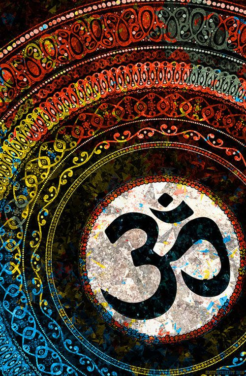 25 Best Ideas About Om On Pinterest Om Meditation What