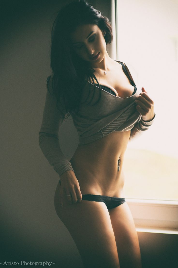 Angelique Cabral Nude download sex pics showing xxx images for angelique cabral