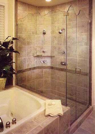 8 best shower door images on Pinterest   Shower doors, Showers and ...