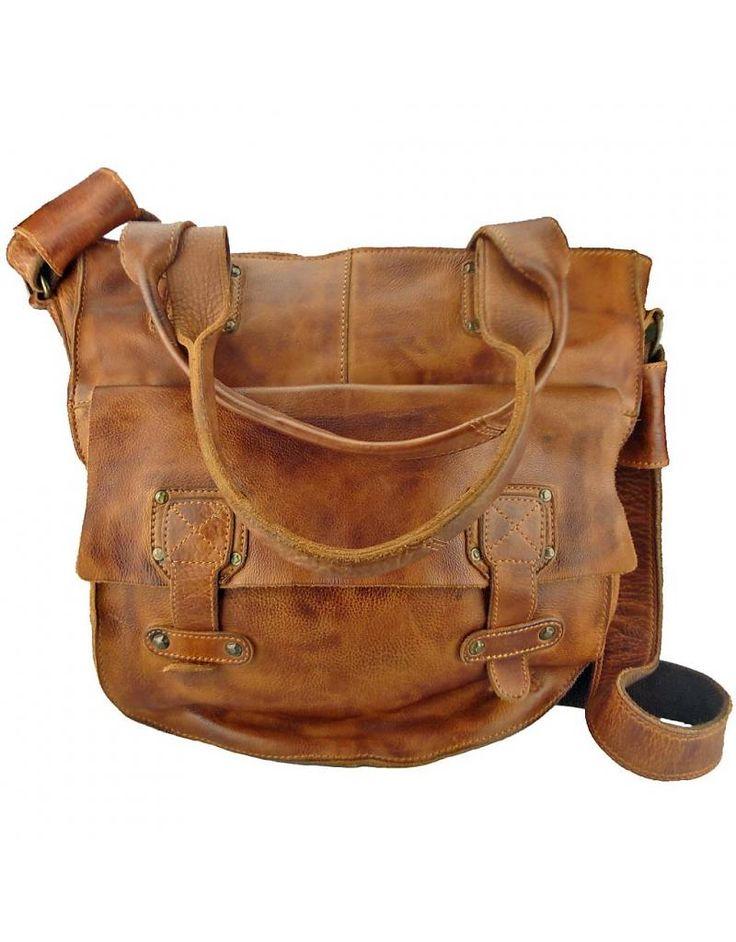 Wimona Schoudertas Cognac : Best images about bags on ralph lauren