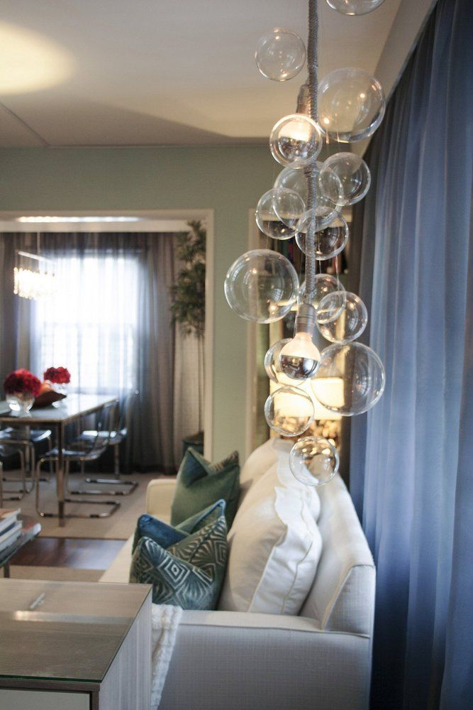 House Tour: A Glam West Hollywood Studio Apartment | Apartment Therapy