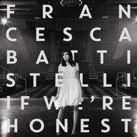 Francesca Battistelli My Paper Heart Deluxe Edition Rar - image 6