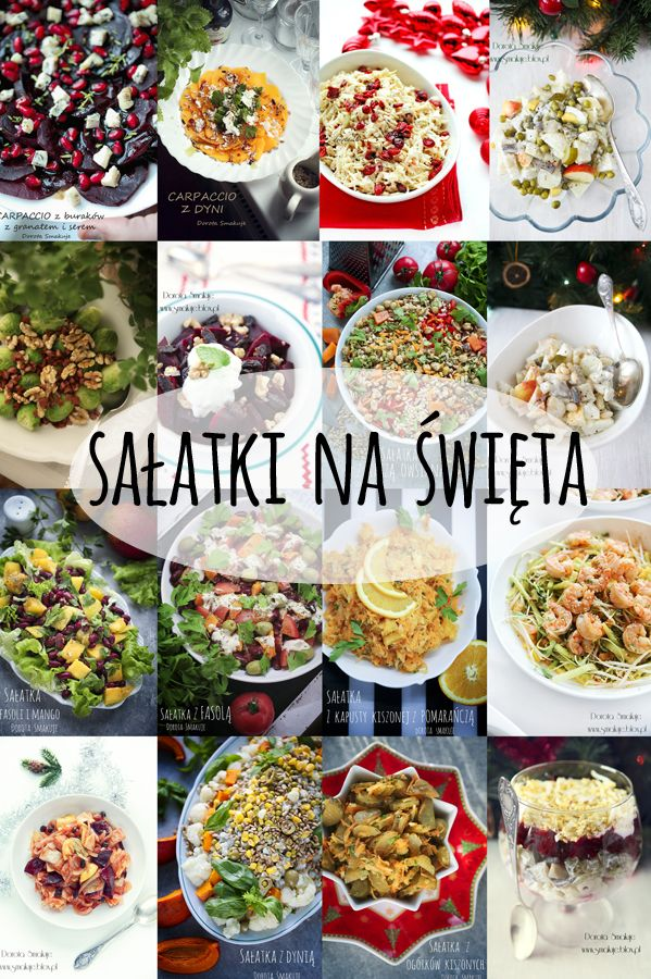 salatki_na_swieta