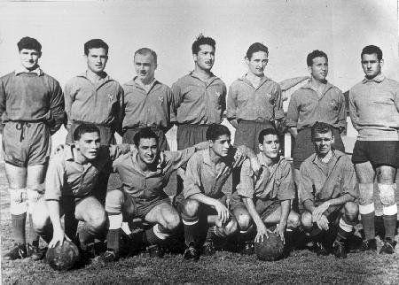 1954FUTBOL