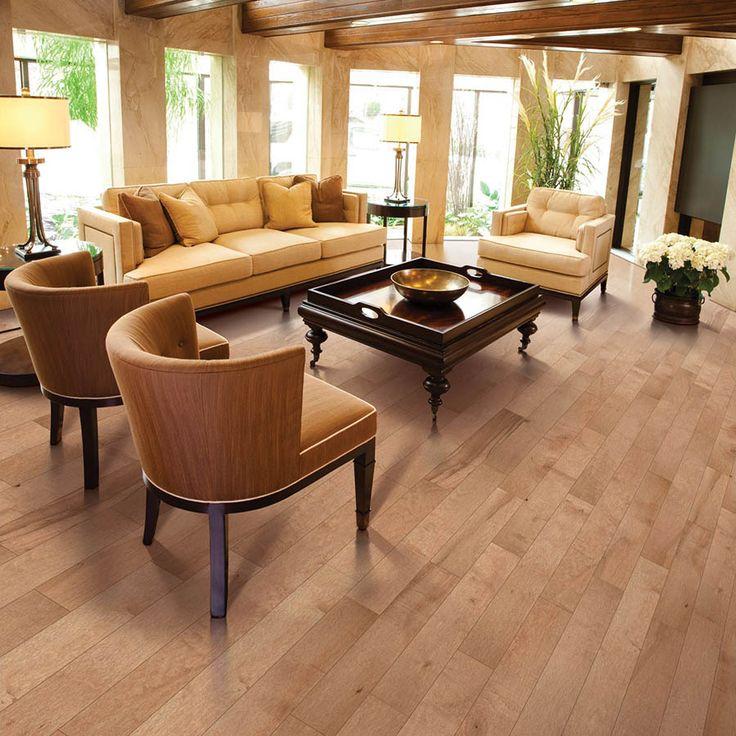 185 Best Hardwood Floors Images On Pinterest Family Room