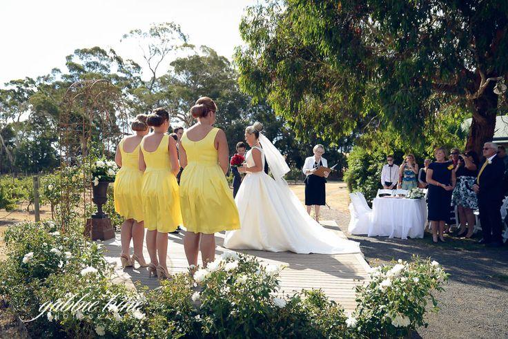 glen-erin-wedding-002