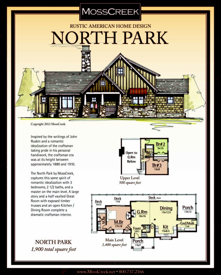 Timber Framed Home Designs: 1000+ Ideas About Timber Frame Houses On Pinterest
