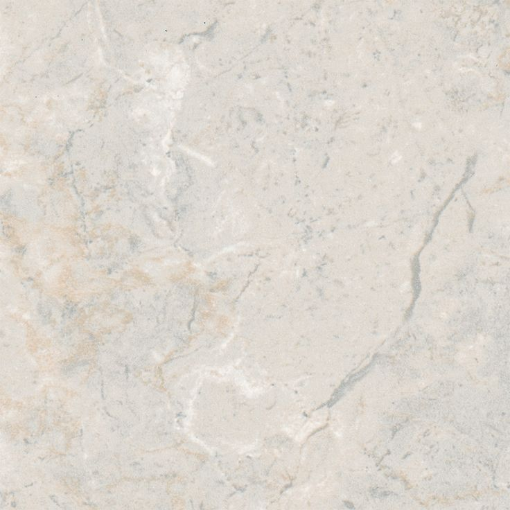 Portico Marble - formica laminate