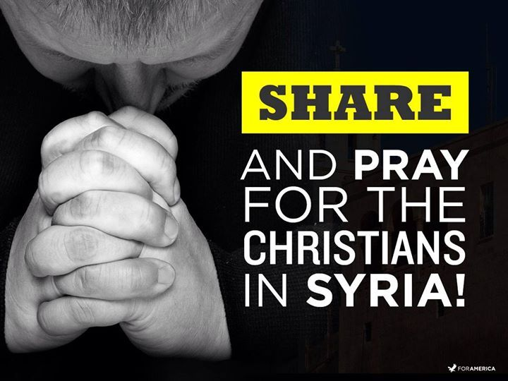 85 Best Images About PRAY FOR THE PERSECUTED CHURCH On