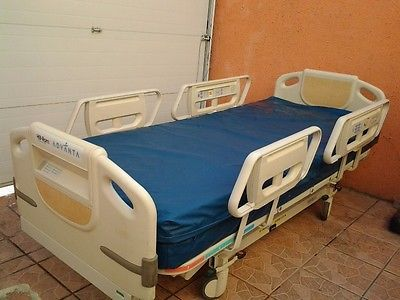 Camas de Hospital Renta y Venta  #Camas, #De, #Hospital, #Renta, #Y, #Venta