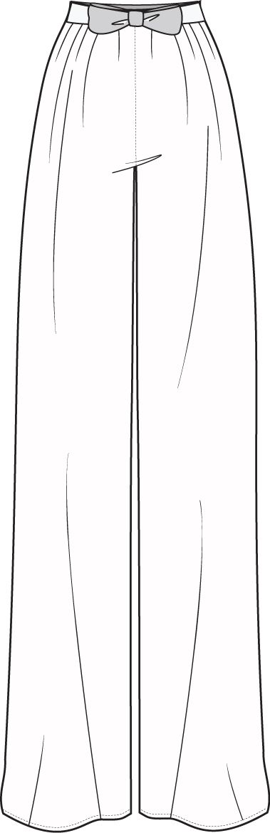 New Sketches Fashions  Pant And Suit Sketch  Sketches Fashions