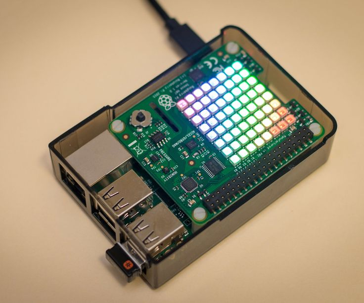 r pialerts build a wifi based security system with raspberry pis
