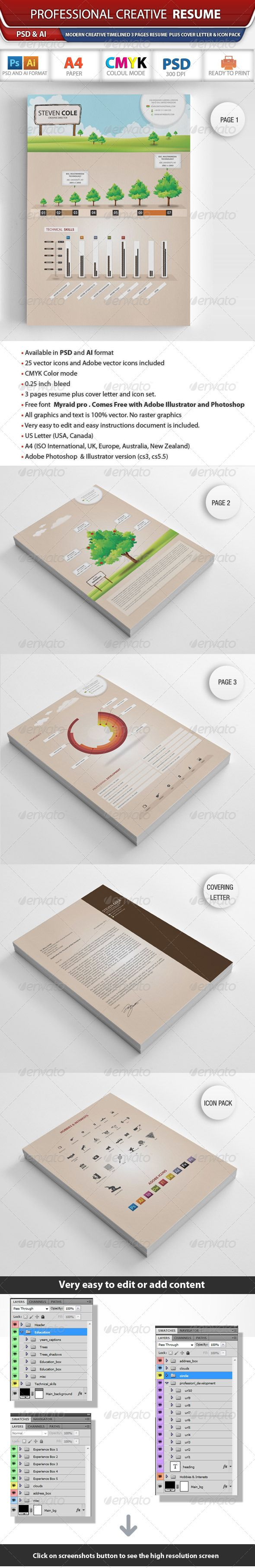93 best creative cv images on pinterest creative resume design creative resume yelopaper