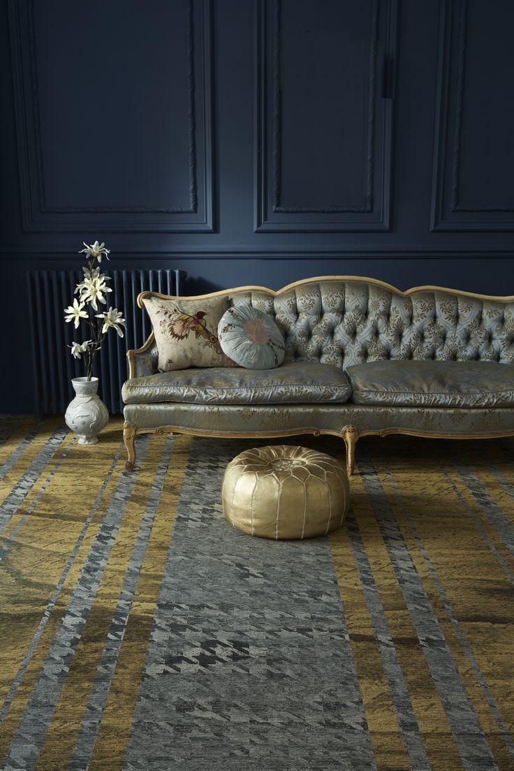 33 best carpet concepts images on pinterest carpet for Floor finishes definition