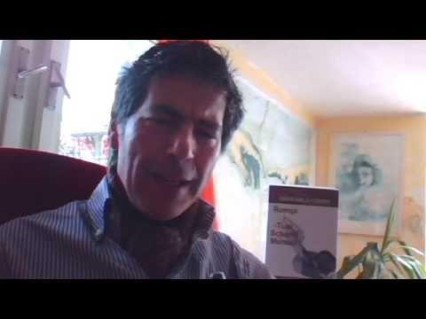 AUTOSTIMA: Firenze, conferenza con Giancarlo Fornei (sabato 9 aprile 2016)! – (video)…