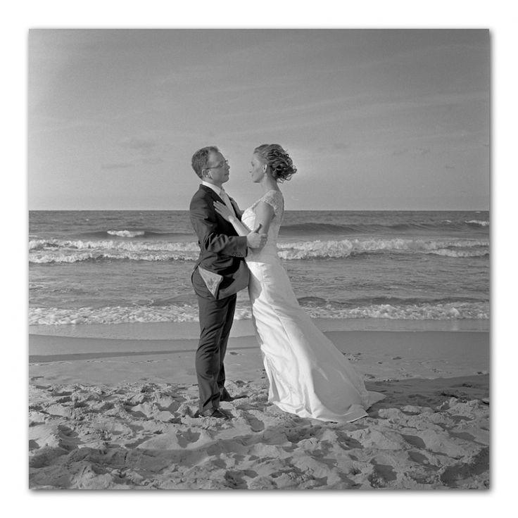wedding_kodak_trix_400_10