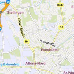 Hostel Hamburg - Tipps & Übersicht - hamburg.de