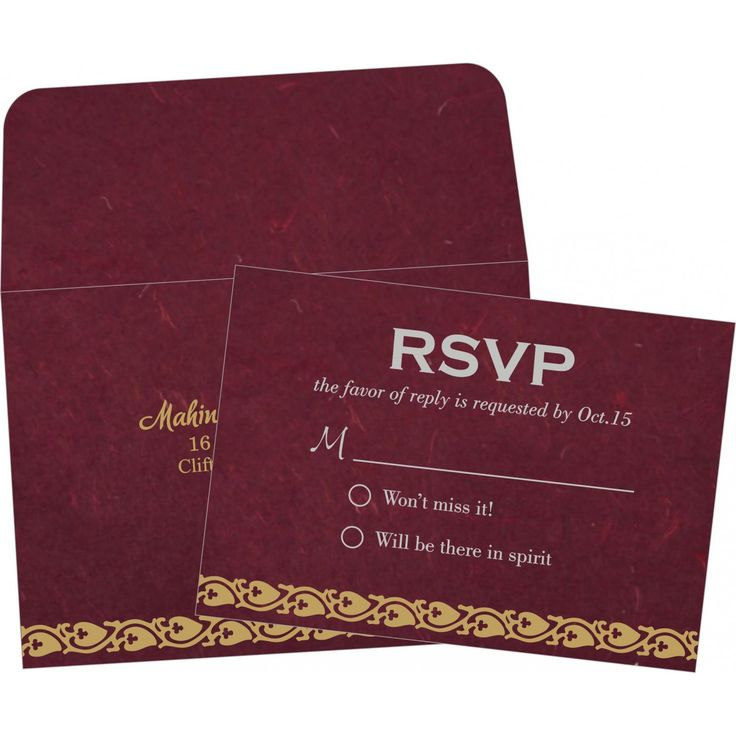 indian marriage invitation card format%0A Give your wedding a special feel with our exclusive Red  Velvet  Scroll Wedding  Cards
