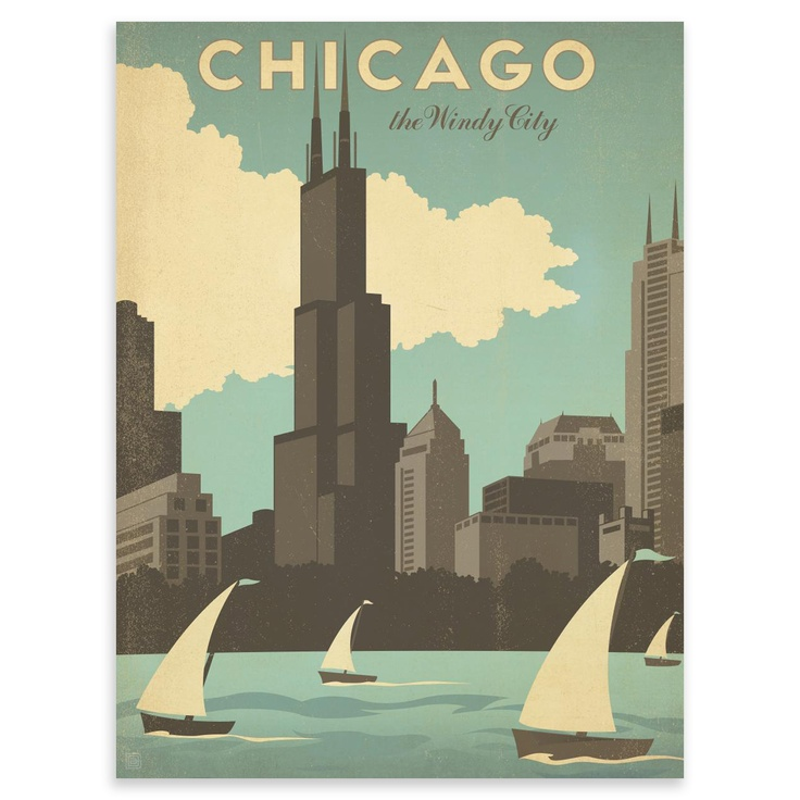 26 best images about travel posters on pinterest vintage