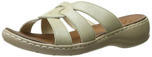 Skechers Womens Passenger Dress Sandal * Click image for more details. (This is an Amazon affiliate link)