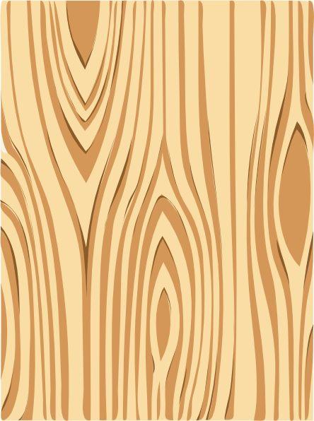 Line Art Wood Grain : Best images about cartoon wood on pinterest