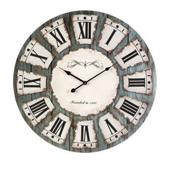 onderscheidend, home decor, klokken, Mantle klokken, wandklokken.