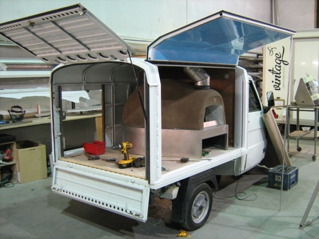 1000 images about piaggio ape on pinterest coffee carts. Black Bedroom Furniture Sets. Home Design Ideas