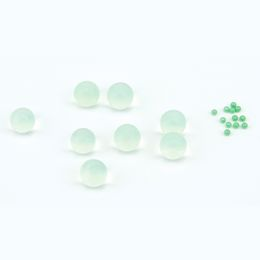 We Offer Low-price Gel Beads With High Quality