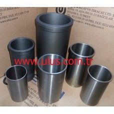 Hino engine liner, Hino engine spare parts