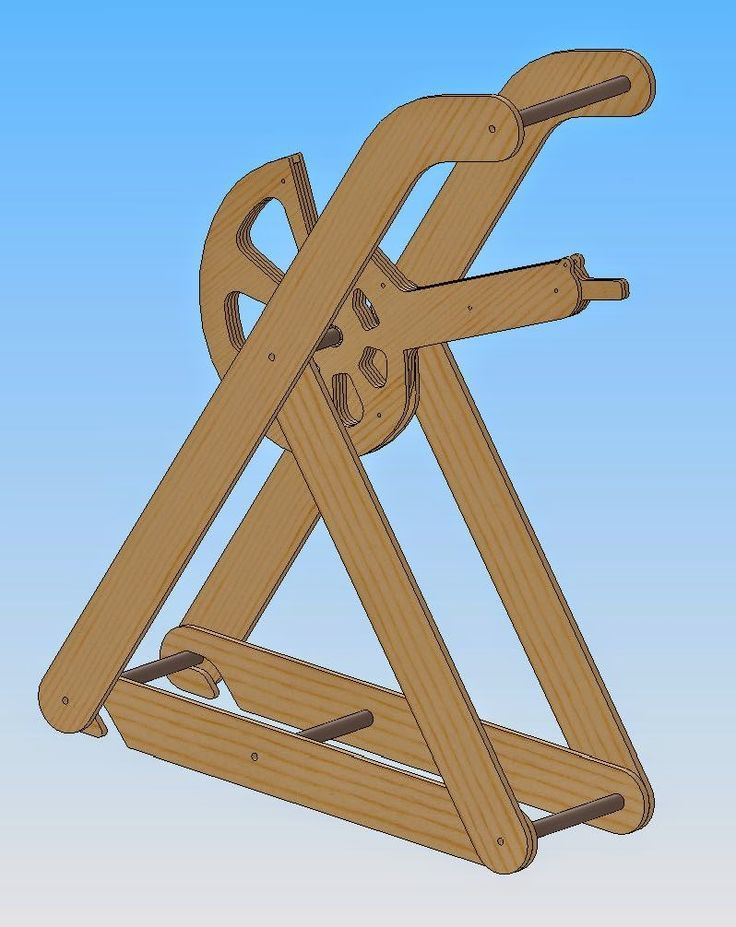 Image result for CATAPULT CONTREPOIDS