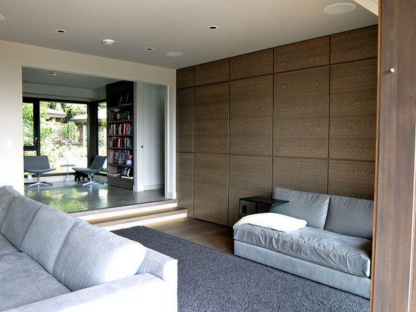gaile guevara plastolux modern house interior design