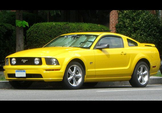 1000 ideas about ford mustang v6 on pinterest mustang ford mustang cars and shelby mustang. Black Bedroom Furniture Sets. Home Design Ideas
