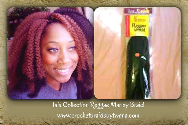 Pin by Crochet Braids By Twana www.crochetbraidsbytwana.com on Croche ...