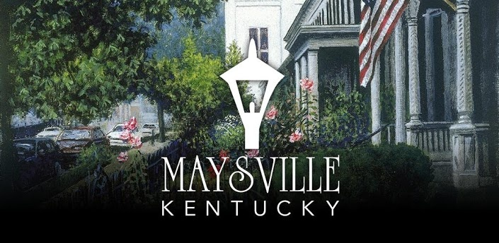 98 best images about kentucky on pinterest theater