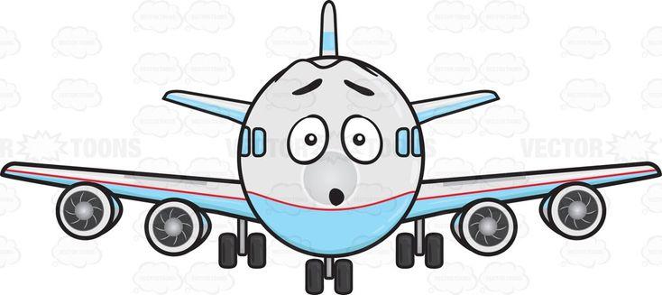 Dumbfounded Jumbo Jet Plane Emoji #aeroplane #aircarrier #airbus,dumbfounded #aircraft #aircraftengine #airplane #Boeing #carrier #dumbstricken #dumbstruck #dumfounded #engine #enginepropeller #face #flabbergasted #horizontalstabilizer #jet #jetengine #jumbojet #landinggear #motor #passengerplane #plane #planeengine #propellers #stabilizer #stupefied #surprised #tail #thunderstruck #verticalstabilizer #wheels #vector #clipart #stock