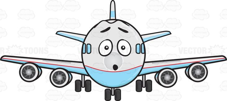 Dumbfounded Jumbo Jet Plane Emoji #aeroplane #aircarrier #airbus,dumbfounded #aircraft #aircraftengine #airplane #Boeing #carrier #dumbstricken #dumbstruck #dumfounded #engine #enginepropeller #face #flabbergasted #horizontalstabilizer #jet #jetengine #jumbojet #landinggear #motor #passengerplane #plane #planeengine #propellers #stabilizer #stupefied #surprised #tail #thunderstruck #verticalstabilizer #wheels #vector #clipart #stock