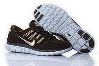 Skor Nike Free 5.0+ Dam ID 0029