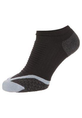 ELITE RUNNING  - Calze sportive - black/wolf grey