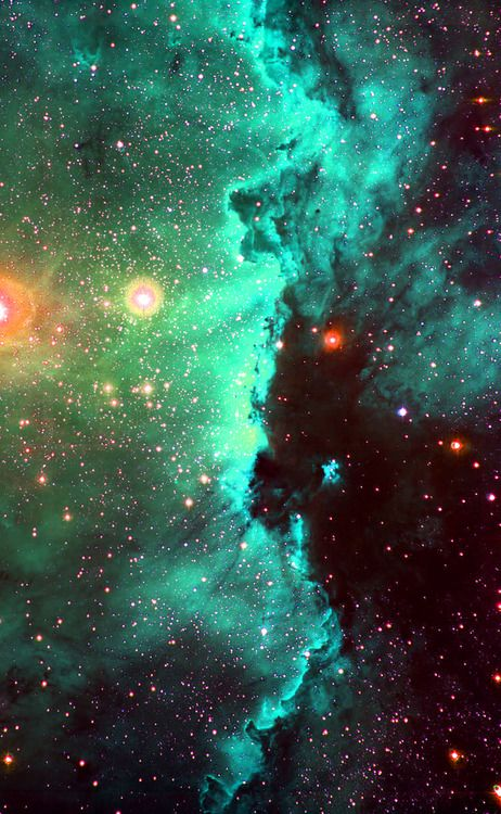 images of nebula that are close to earth - Google Search