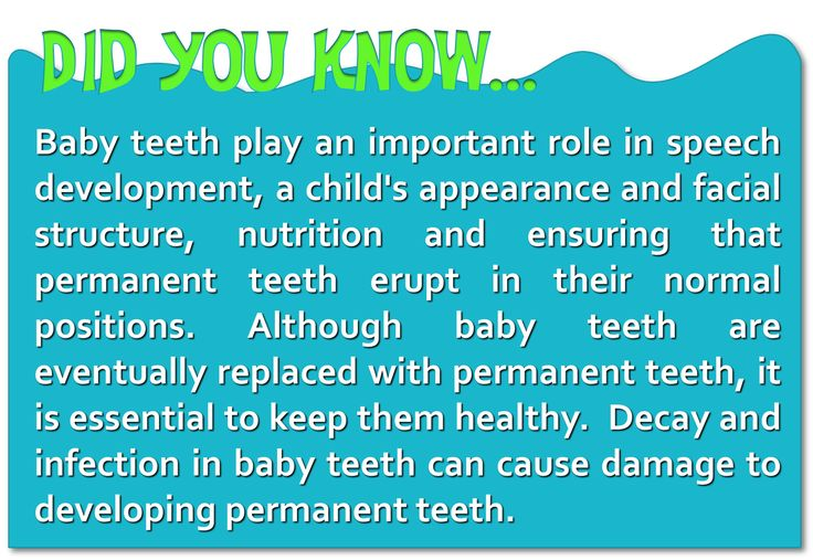 #orthodontistarlington