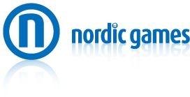 Nordic Games Set to Acquire Several THQ Assets
