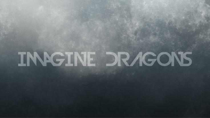 imagine dragons logo font wwwimgkidcom the image kid